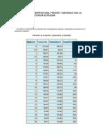variacion-de-la-temperatura.pdf