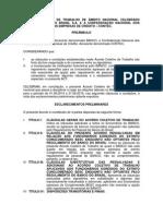 ACT CONTECBB 20142015 AssinaturaFinal13102014