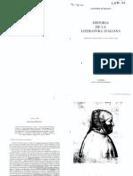 Petronio, G - Francesco Petrarca, Giovanni Boccaccio