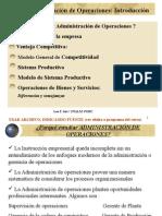 ADMON DE LA PRODUCCION.ppt