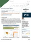 Servidor virtual con Pentaho configurado | Articulo IT de Business Intelligence