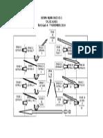 Denah Ujian Osce Cs 1 Ta2014
