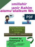 PPD KEL.6