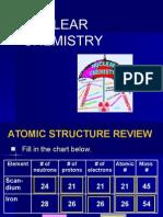 2013 nuclear chem (1)