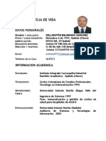 HOJADEVIDAACTUALIZADA22 (1)