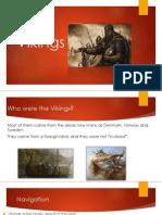 Vikings (1)