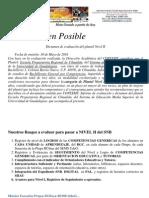 05 Biologia II 5toa v Preparcihuasems Udeg 2015a