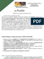06 Geografia y Cuidado Del Entorno_6tos(Cuatro Grupos)_preparcihuasems_udeg_2015a