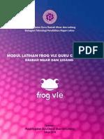 E-Book Modul Frog VLE Siri 2 - GC