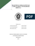 Universitas Diponegoro_Arfieno Jefry Krisnanda_Diversifikasi Pepaya Sebagai.pdf