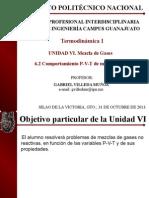 Unidad VI (6.2)