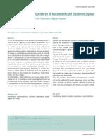 la-lamotrigina-como-opcic3b3n-en-el-tratamiento-del-trastorno-bipolar-revista-psicofarmacologc3ada-ac3b1o-2008.pdf