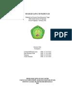 Sejarah Pertumbuhan dan Perkemhangan Qawaid Fiqhiyyah.pdf