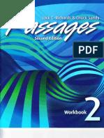1 pdf passages second edition