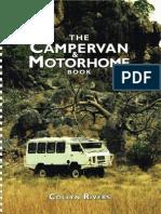 Motorhome Book