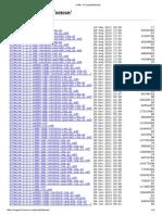 Pfsense 2.0.pdf