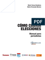 Colombia Manual
