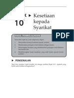 20140410113651_Topik 10 Kesetiaan Kepada Syarikat