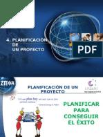 GPR 2011parte II