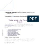Margin of safety.pdf