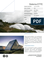 etfe.pdf