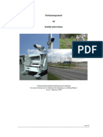 Ruimte 2006 18486 nota parkmanagement op bedrijventerreinen