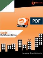 elastix_3_alpha_administrator_manual.pdf