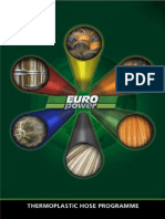 Термопластик трубы.pdf
