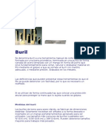 Buril