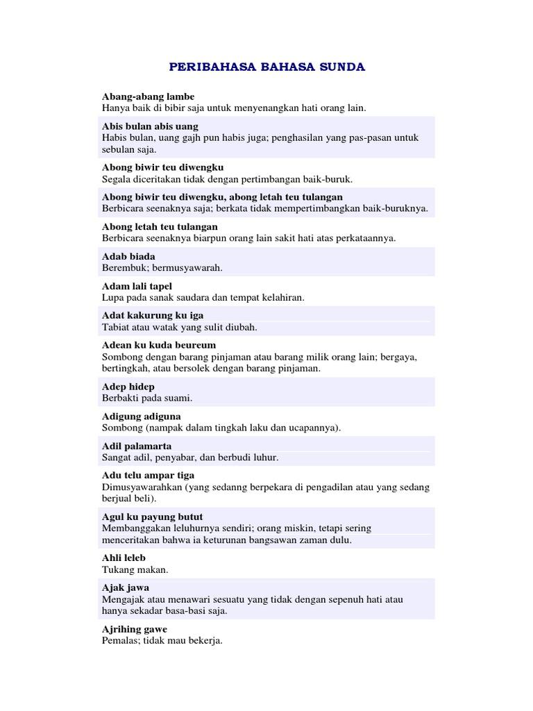 Top Ten Ucapan Selamat Menempuh Hidup Baru Dalam Bahasa