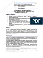 Reporte Práctica 1,2. HIDRO