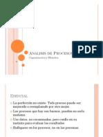 01 Analisis de Procesos