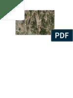 Mapa de Santa Rita