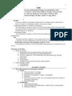 Cns.docx undergraduate notes