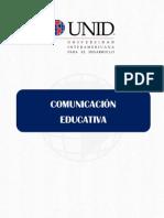 CE01_Lectura.pdf