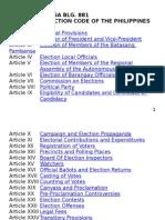 CODAL Omnibus Election Code.docx