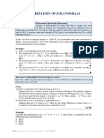 FACTORIZATION OF POLYNOMIALS RING.pdf