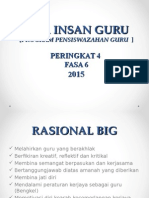 BIG PPG TAKLIMAT 2015 FASA 6 (1).ppt