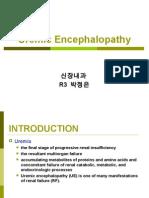 1179071099 Uremic Encephalopathy-review