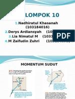 Presentasi Momentum Sudut.pptx
