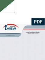 Cyberoam-iView Linux Installation Guide.pdf
