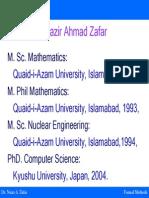 Formal Methods - Lecture01.pdf