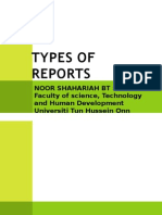 3_types_of_reports2 in technical writing