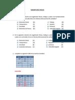 Ejercicios_Resueltos-MAGNITUDES_FISICAS.pdf