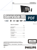 Philips DCM3065.pdf