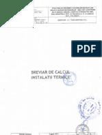 12-BREVIAR INSTALATII TERMICE.pdf