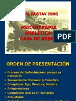CAJA DE ARENA 2011.pdf