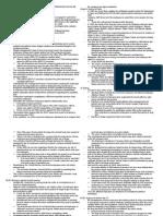 AER v. Progresibong Unyon