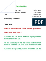 Lee v. Lee Air Farming