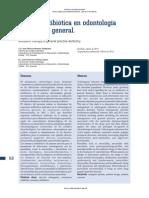 cardiopatia.pdf